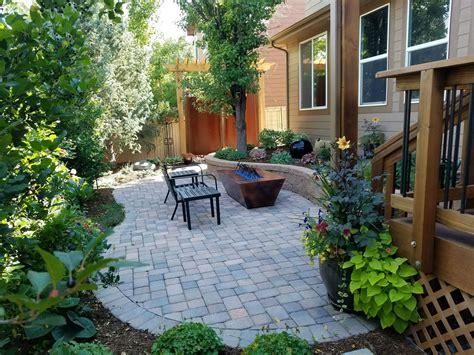 Patio Designs by Deck Patio Combinations Decktec Outdoor Designs