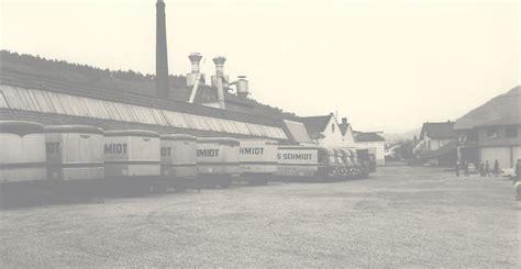 cuisine schmidt liepvre depuis 1934 schmidt groupe