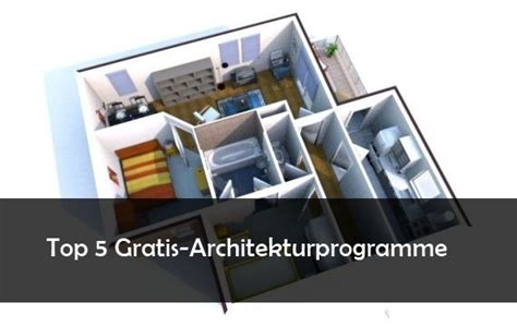 Architektur Programm Kostenlos by Architektur Programm Kostenlos Herunterladen 5 Gratis