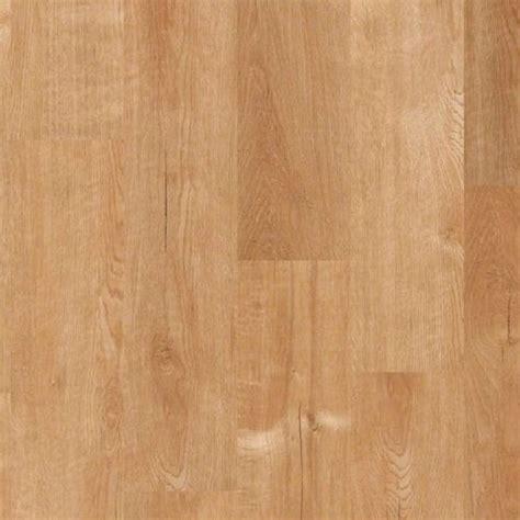 names for vinyl flooring vinyl tile shaw luxury vinyl flooring new market 12 solana
