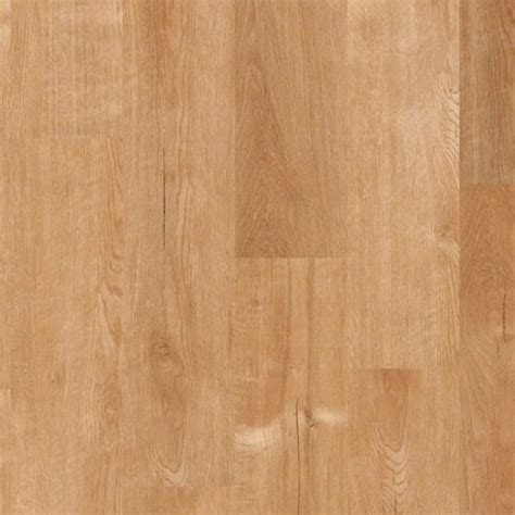 Vinyl Tile: Shaw Luxury Vinyl Flooring   New Market 12