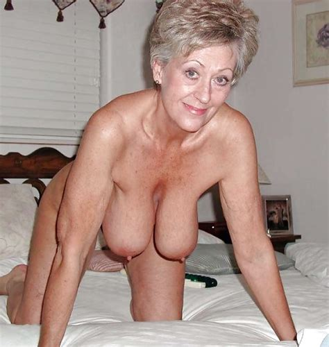 matures on fire my oh my grandma what big boobs you have
