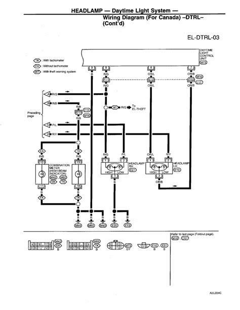 Repair Guides Exterior Lighting Headlights