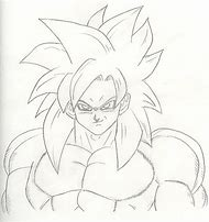 best draw goku ideas and images on bing find what you ll love
