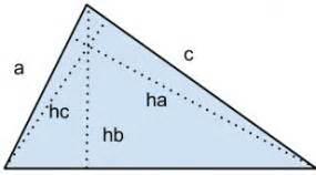 Kreismittelpunkt Berechnen : kreisumfang berechnen formel mit einem online rechner ~ Themetempest.com Abrechnung