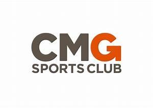 Club Med Gym : cmg sports club pas d excuse fitness challenges ~ Medecine-chirurgie-esthetiques.com Avis de Voitures