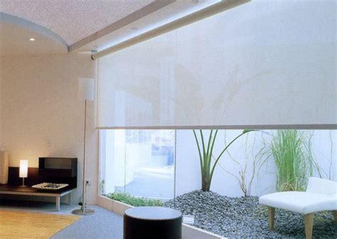 raphyten marketing quality blinds shutters external screens roman shades frameless shower
