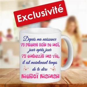 Tasse Fete Des Meres : mug tasse sp cial maman id e cadeau f te des m res anniversaire achat vente bol mug ~ Teatrodelosmanantiales.com Idées de Décoration