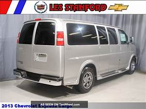 Sel Engine Diagram Chevy Express Van  Diagrams  Auto