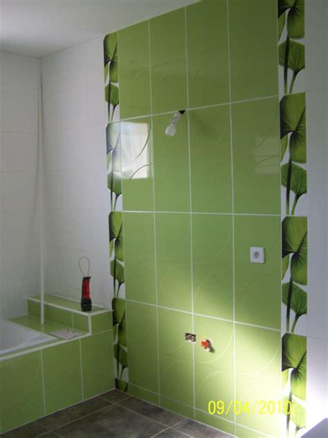 conseils salle de bain page 3