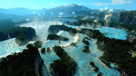 final fantasy xiv realm reborn game adventure