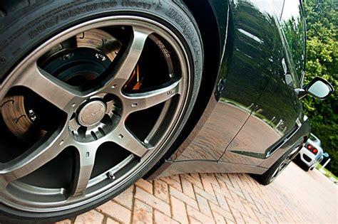 Nissan GTR visits GForces | Nissan gtr, Sports cars, Gtr