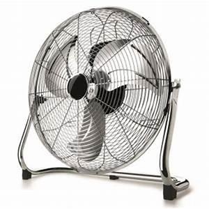 Brasseur D Air Plafond : ventilateur de sol achat vente ventilateur de sol pas ~ Dailycaller-alerts.com Idées de Décoration