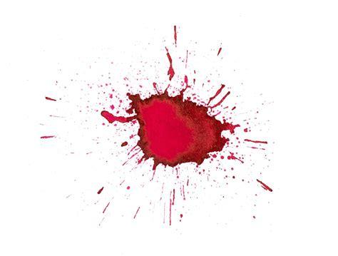 Cómo distinguir el sangrado vaginal de la menstruación