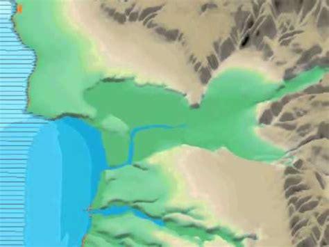 oroville dam failure inundation map buzzplscom