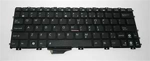 Hp Laptop Keyboard Diagram