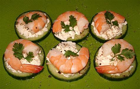 recette canapé apéritif canapes aperitif le de of canape aperitif evbpress com