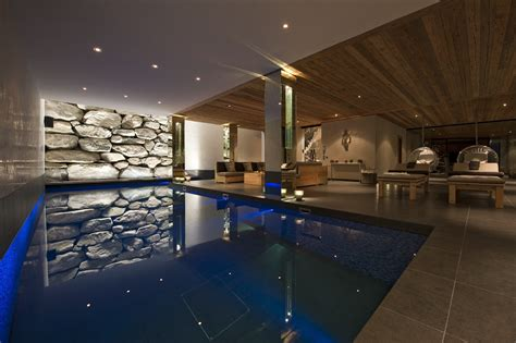 luxury chalets in verbier luxury chalets chalet norte verbier switzerland