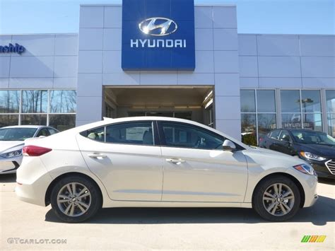 Shop over 818,609 cars for sale with truecar and get a great price on a used 2018 hyundai elantra! 2018 Mineral Beige Hyundai Elantra Value Edition ...
