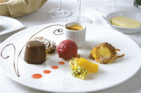 galerie photos gt les desserts