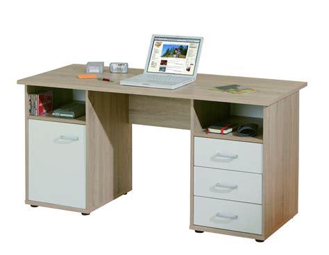 lavoro roma libreria lade da scrivania a led libreria ponte lavoro pc con