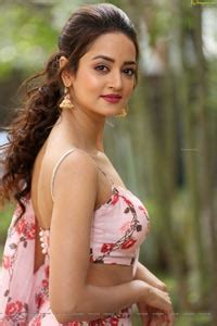 Since 1999, we've been keeping our viewers amused by delivering exclusive hd photo galleries with visual. Shanvi Srivastava at Athade Srimannarayana Press Meet - HD ...