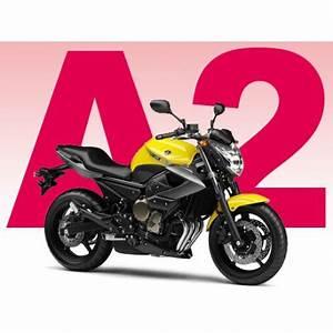 Permis Moto Lyon : formule permis moto a2 ~ Medecine-chirurgie-esthetiques.com Avis de Voitures