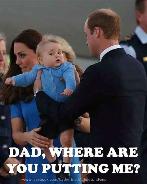 Prince George Meme - 12 best images about meme on pinterest funny moments kate middleton and prince george meme