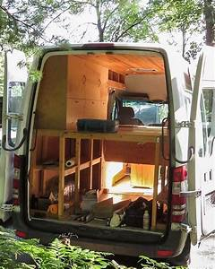 200  Diy Camper Van Conversion  Best Inspired Images  U22c6 Yugteatr