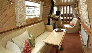 bathroom remodel ideas small interior designer walnut designs narrowboat interior