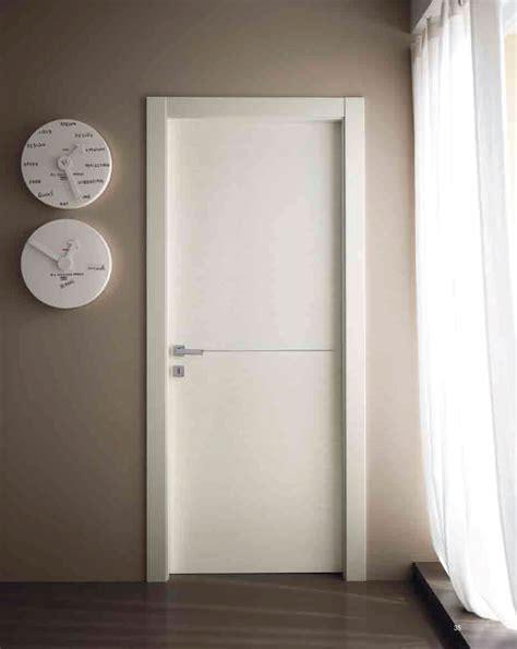 Modern Doors   Pilotproject.org