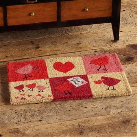 Are You A Doormat by S Day Doormats Front Door Freak