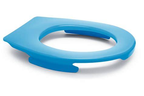 lunette de toilette clipsable papado 174 la lunette de toilette clipsable personnalisable
