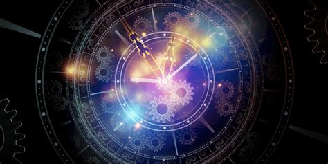 Time and Our Perception of Time - My Jewelry Repair