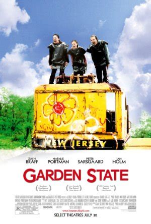 garden state soundtrack garden state 2004 soundtrack complete list of songs