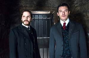 'The Alienist': Revealing the Murderer's Identity Early Is ...