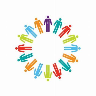 Culture Transparent Management Employee Business Company Rewards