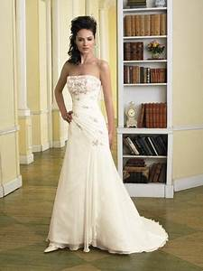dresses on sale by located in san diego sophia tolli With sell wedding dress san diego