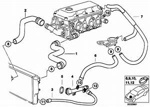 Bmw 330i Engine Diagram