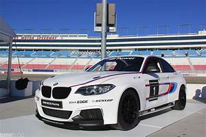 Bmw To Bring M2 To Market In 2016