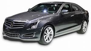 File:2013 Cadillac ATS - Geneva.png