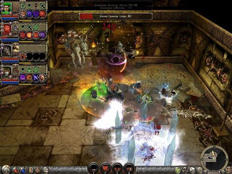 steam dungeon siege buy dungeon siege ii pc cd key for steam compare prices
