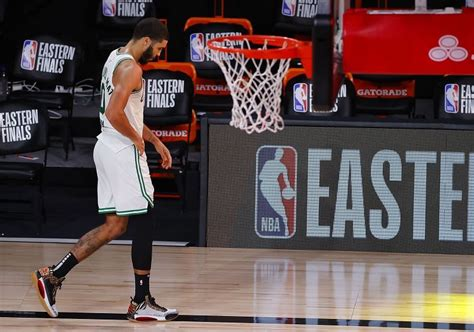 NBA Rumors: Boston Celtics offering 2 first-round picks to ...