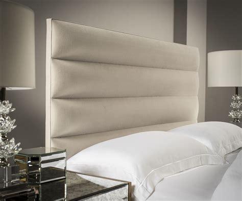 size mattresses upholstered headboard upholstered headboards fr sueno