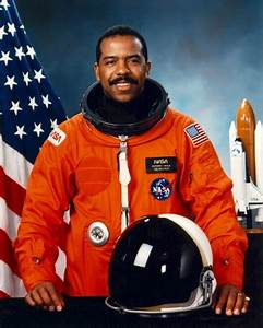 Black Male Astronaut (page 4) - Pics about space
