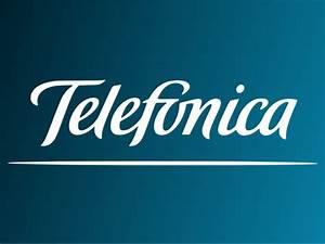 E Plus Telefonica Rechnung : eu genehmigt e plus kauf durch telef nica unter auflagen ~ Themetempest.com Abrechnung