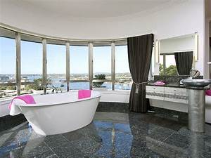 luxury bathroom designs uk disabled bathrooms for care homes With dreaming of going to the bathroom