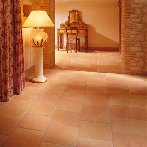 floor tile and wall tile authorized wholesale dealer
