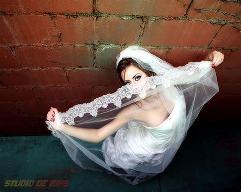 Wedding Photography Poses Photography