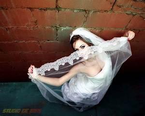 wedding photography poses - Photography